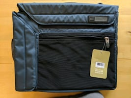 REI E-Wrap laptop Sleeve 15in x 13in