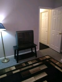 For Rent 1BA Stafford
