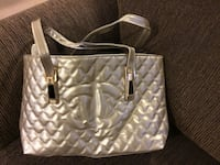 New Chanel purse handbag (3 pictures)  Ottawa, K1T 0K4