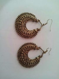 Earrings from India Duisburg, 47051