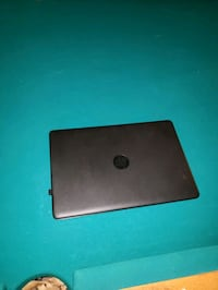 Like new barely used laptop