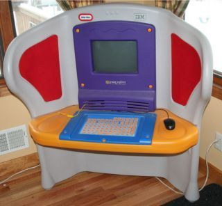 Exceptional Little Tikes Computer Desk Stroudsburg, 18360 Home Design Ideas