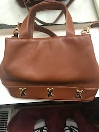 Picasso Paloma purse Catonsville, 21228