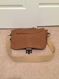 Laptop/Work Bag Palatine, 60067