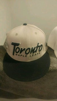 Toronto Maple Leafs Snap Back Guelph, N1H 7X5