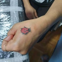SMALL TATTOOS GREAT DEALS Toronto
