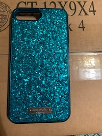 Kate spade iPhone 7/8 plus case Hagerstown, 21740