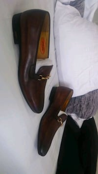 Men's Italian Shoes Towson, 21286