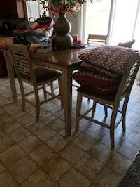 Dining table for 5 North Las Vegas, 89081