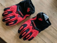 Thor gloves small  Division No. 11, T0A 0K4