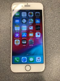 T-Mobile iPhone 7 32GB (Please Read) Catonsville, 21228