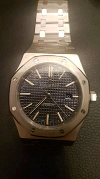 Audemars Royal Oak Rep Milan