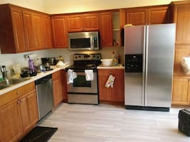 OTHER For Rent 2BR 2.5BA