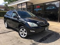 Lexus RX 330 2004 GUARANTEED APPROVALS!! Canton