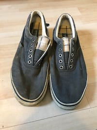 Sperry Top-Siders Men's Size 10