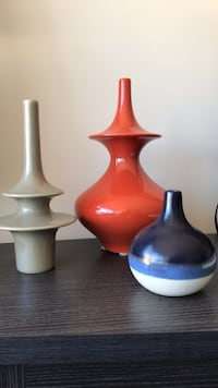 Decorative Vases Arlington, 22203