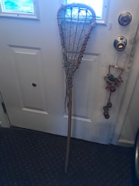 Used Youth Lacrosse stick Chalfont, 18914