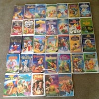 assorted Pokemon trading card collection Omaha, 68114