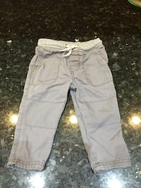 Carters baby pants Somerville, 02144