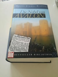 The Walking Dead von James Patterson Buch Berlin, 13355