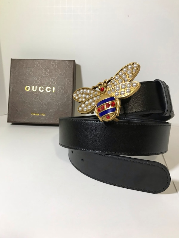 Gucci Queen Bee