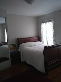 ROOM For Rent 2.5BA Providence