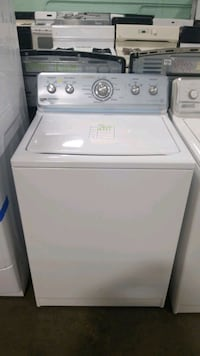 Maytag top load washer 27inches  Centereach, 11720
