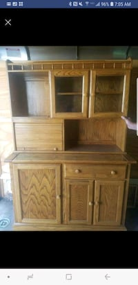 Moving sale  Sykesville, 21784