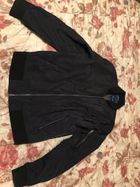 Zara Man medium bomber jacket Toronto, M1P 4P5