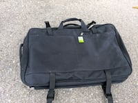 Targus work bag Vaughan