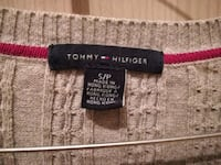 Tommy Hilfiger s Rome, 00145