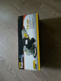 Stanley Small Angle Grinder - BNIB Mississauga, L4X 2S2