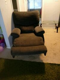 recliner Germantown, 20874