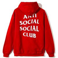 ASSC HOODIES RED AND HOT PINK 65 LIGHT PINK 75 ALL AUTHENTIC Port Moody, V3H 0B2
