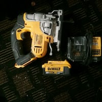 ATOMIC 20-Volt MAX Lithium-Ion Brushless Cordless Compact 1/4 in. Impa