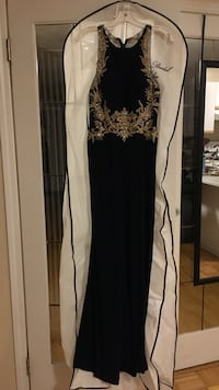 Prom Dress Burnaby, V5H