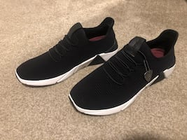 Brand new High end Mark Nason Shoes size men's 11.5 ONLY$35