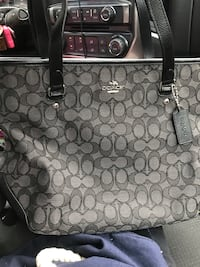 Coach  Florence, 39073