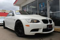 Used 2008 BMW M3 for sale Arlington