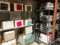 Gift bags shop, In stock and costom Mississauga, L4X 1L2