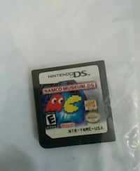 Pac-Man DS lite omly Los Angeles, 90003