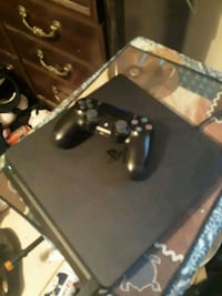 Playstation 4 slim Chandler, 85248