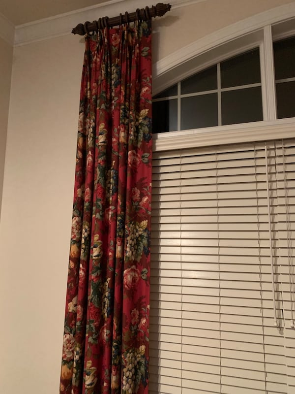 Curtains with Rods! 3b6c474b-7f2f-424e-8114-6320b8966691