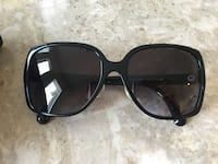Chanel sunglasses Richmond Hill, L4B 4S6