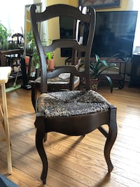 Set of 2 Chairs Arlington, 22204