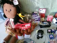 Everything Pictured AND MORE Under $3 Moreno Valley