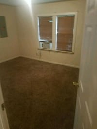 ROOM For Rent 1BR 1BA Fort Worth