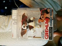 Gremlins collecters toys Saint Ann, 63074