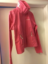 Bench Lightweight Jacket - $25 St Catharines, L2M 7B2