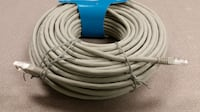 100' Cat6 Ethernet Wire Mississauga